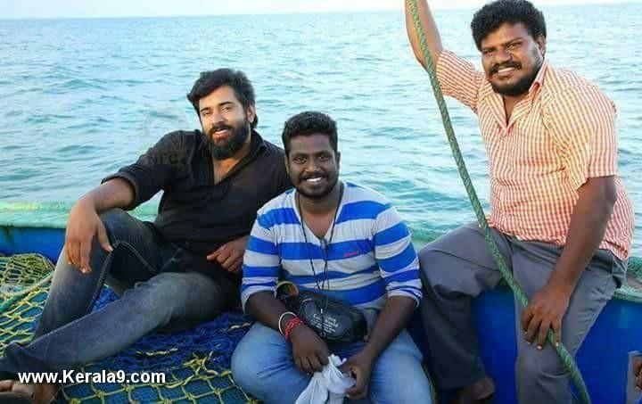 richie tamil movie photos 111 004