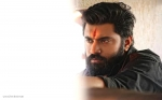 richie tamil movie nivin pauly photos 110 004