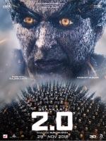 2 0 movie images 4