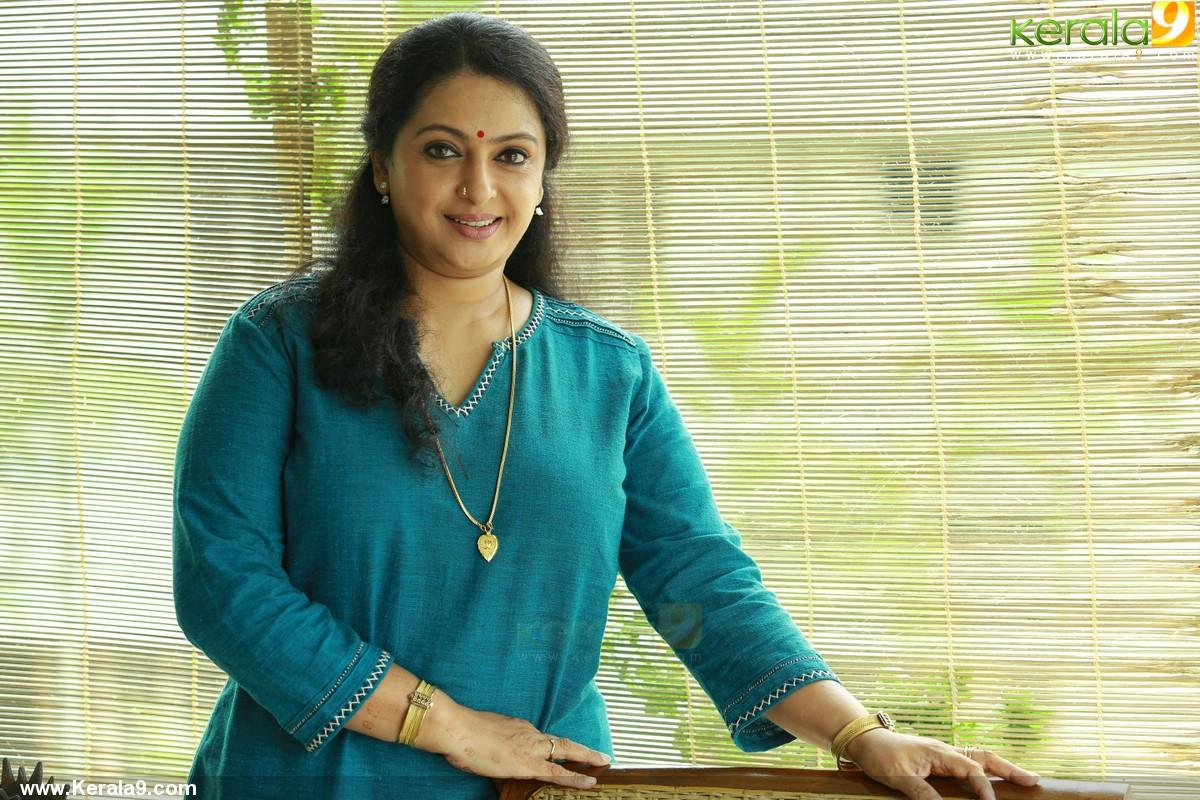 role models malayalam movie pics 20087