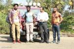 role models malayalam movie pics 128 004