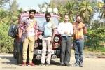 role models malayalam movie pics 128 005