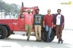 role models malayalam movie pics 128 007