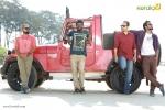 role models malayalam movie pics 128 008