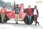 role models malayalam movie pics 128 009