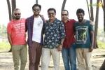 role models malayalam movie pics 128 010