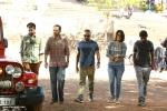 role models malayalam movie pics 128 012