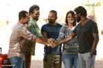 role models malayalam movie pics 128 013