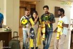 role models malayalam movie pics 128 014