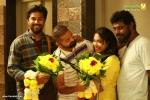role models malayalam movie pics 128 015
