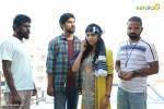 role models malayalam movie pics 128 016