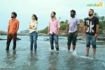 role models malayalam movie pics 128 020