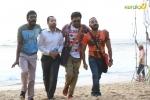 role models malayalam movie pics 128