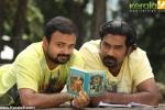 1107romans malayalam movie photos