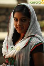 4407romans malayalam movie photos 17 0