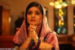 4891romans malayalam movie stills 05 0