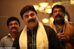 5694romans malayalam movie stills
