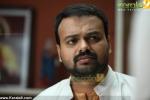 5985romans malayalam movie pics