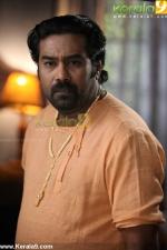 9434romans malayalam movie pics 73 0