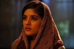 9780romans malayalam movie photos 17 0