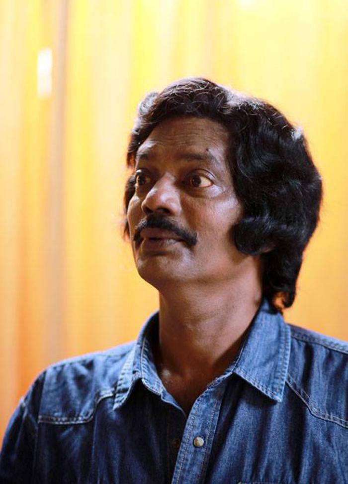 rosapoo malayalam movie stills  007