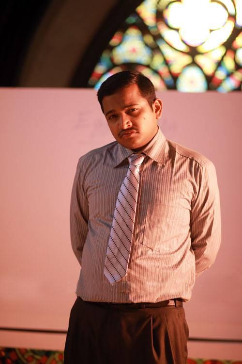rosapoo malayalam movie stills