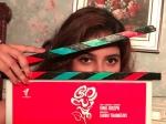 rosapoo malayalam movie stills  001
