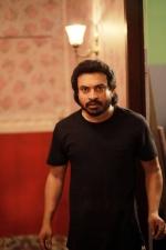 rosapoo malayalam movie stills  002