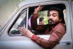 rosapoo malayalam movie stills  006