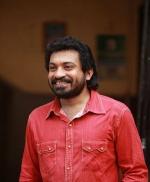 rosapoo malayalam movie stills  008