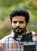 rosapoo malayalam movie stills  009