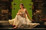 rudramadevi tamil movie pictures06