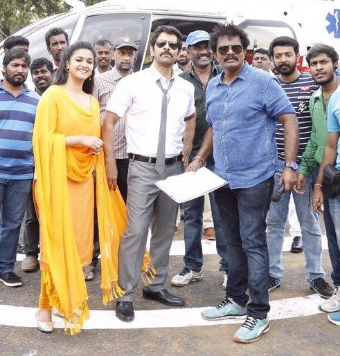 saamy square tamil movie stills 007