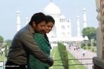 vikram saamy 2 latest photos