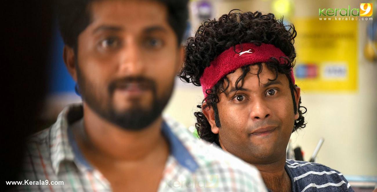 aju varghese in sachin malayalam movie stills 009