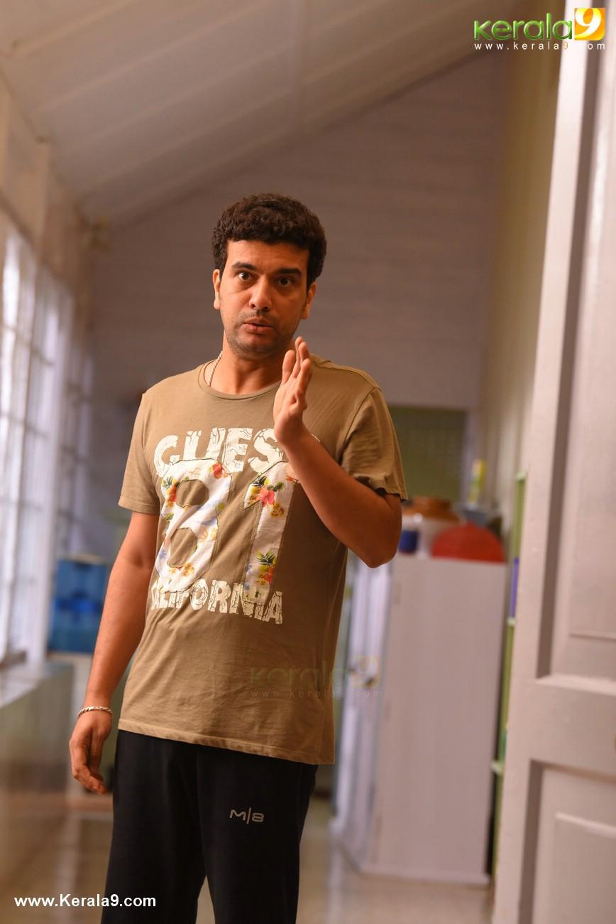 sachin malayalam movie stills 006