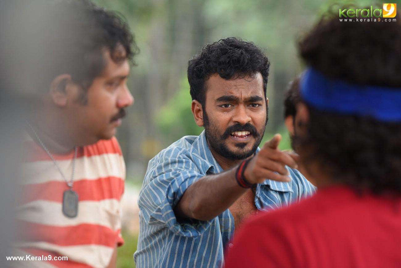 sachin malayalam movie stills 008