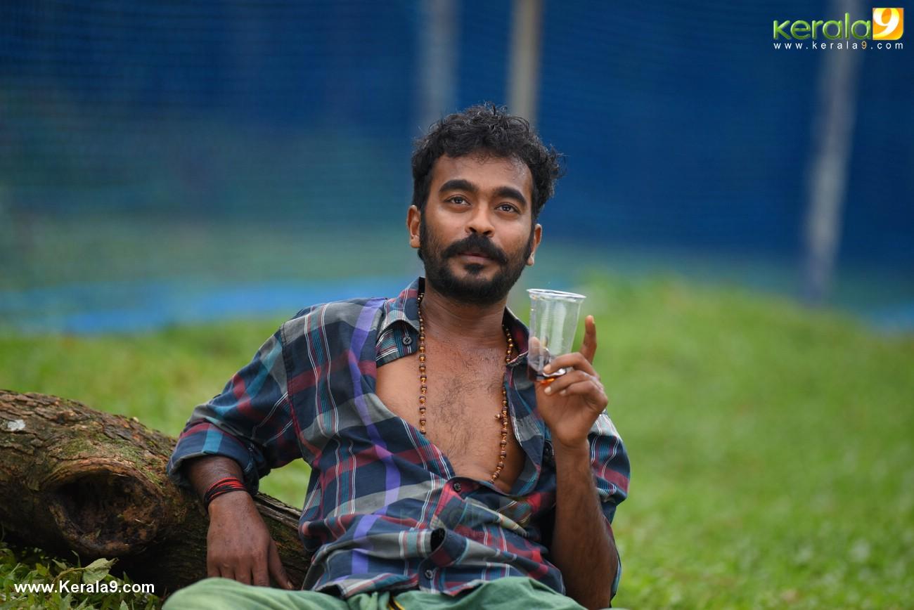 sachin malayalam movie stills 011