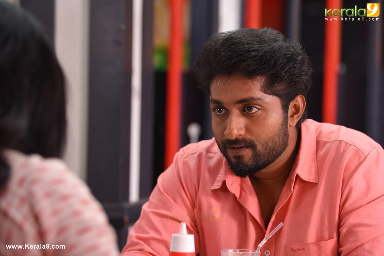 sachin malayalam movie stills 013