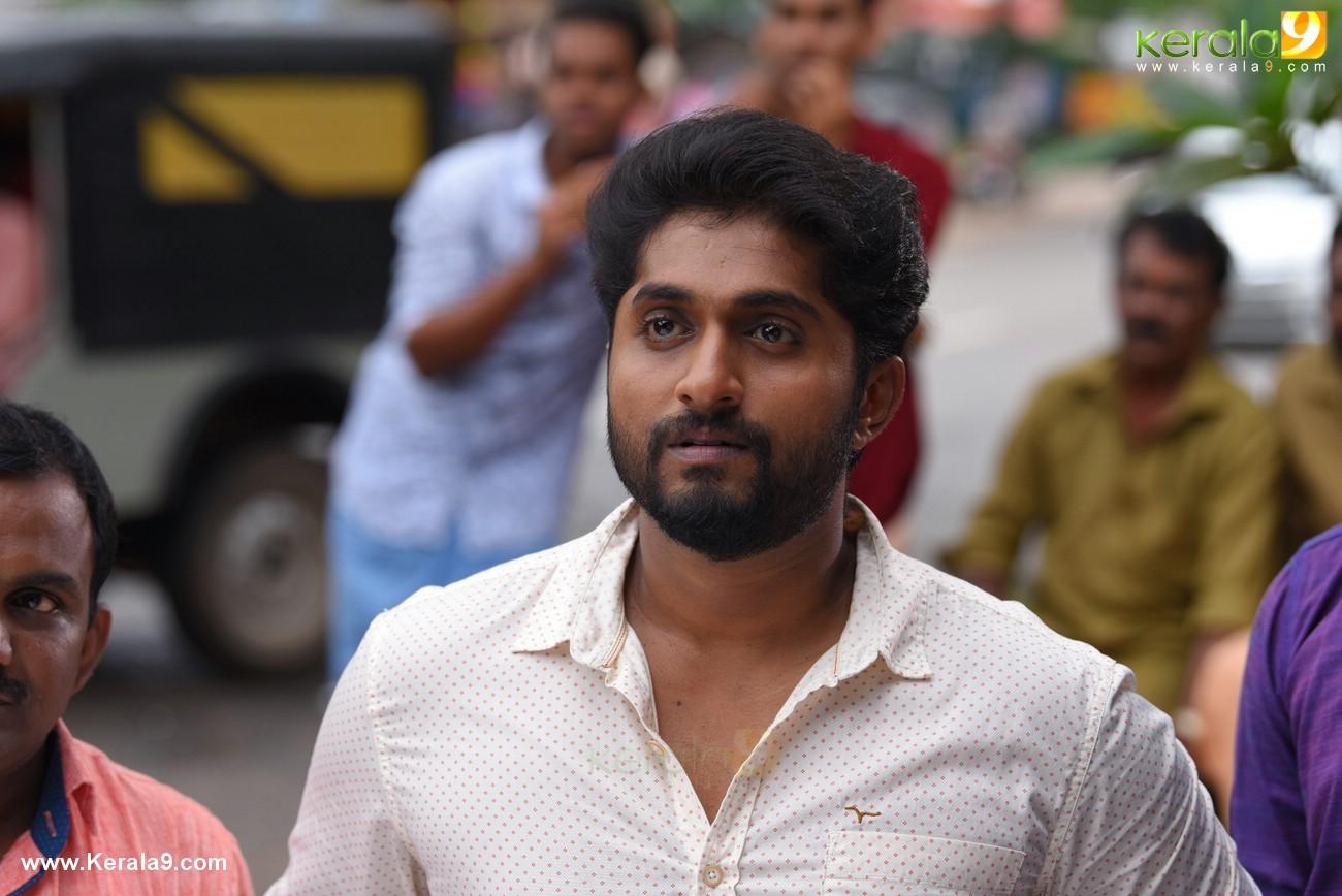 sachin malayalam movie stills 014