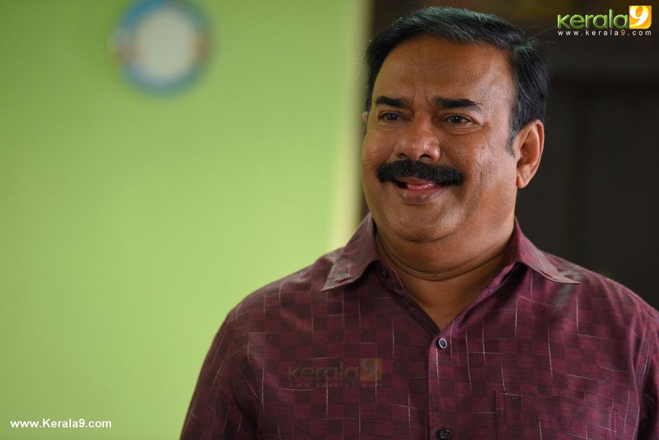 sachin malayalam movie stills 015