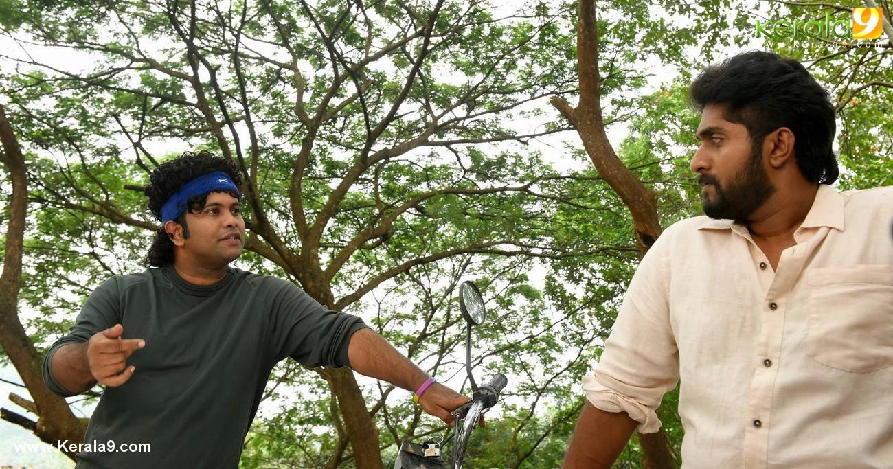 sachin malayalam movie stills 026