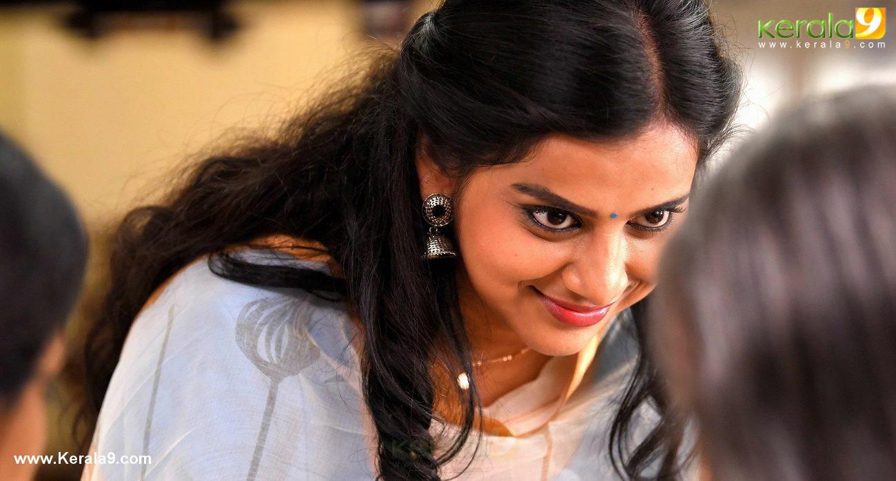 sachin malayalam movie stills 030