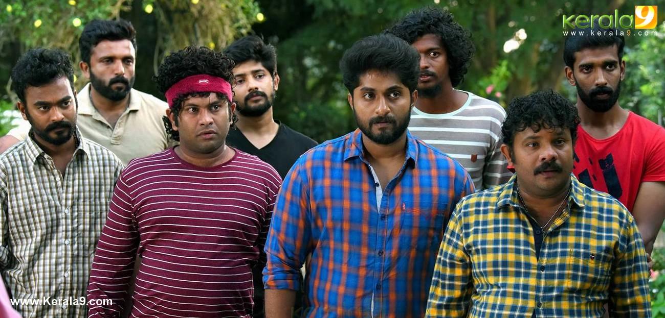 sachin malayalam movie stills 031