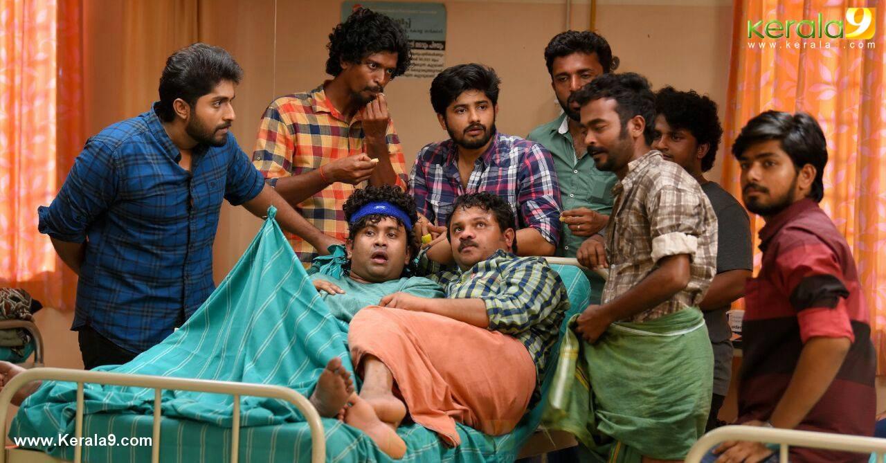 sachin malayalam movie stills 036