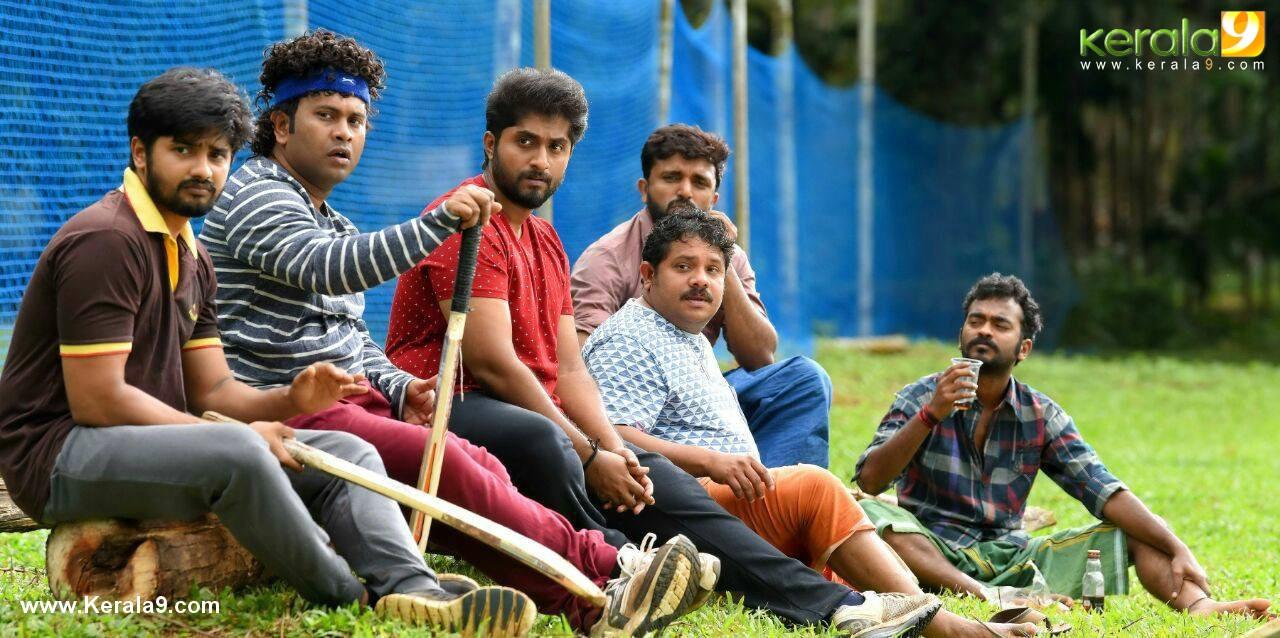 sachin malayalam movie stills 039