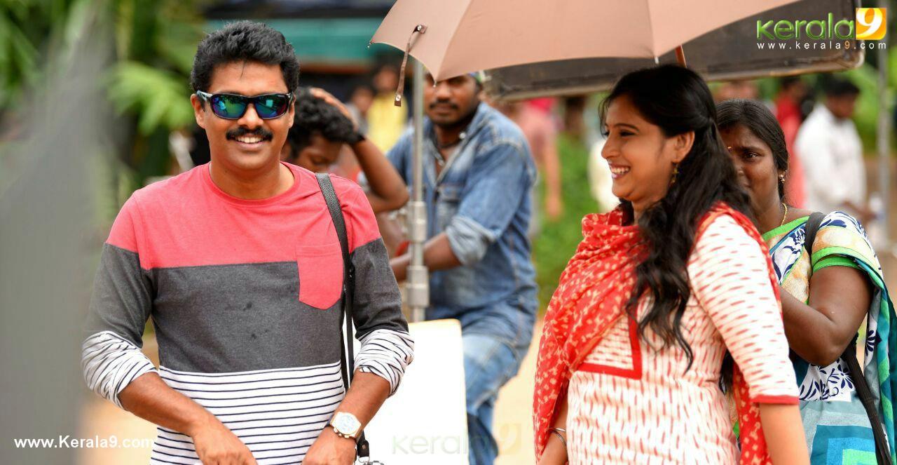 sachin malayalam movie stills 041