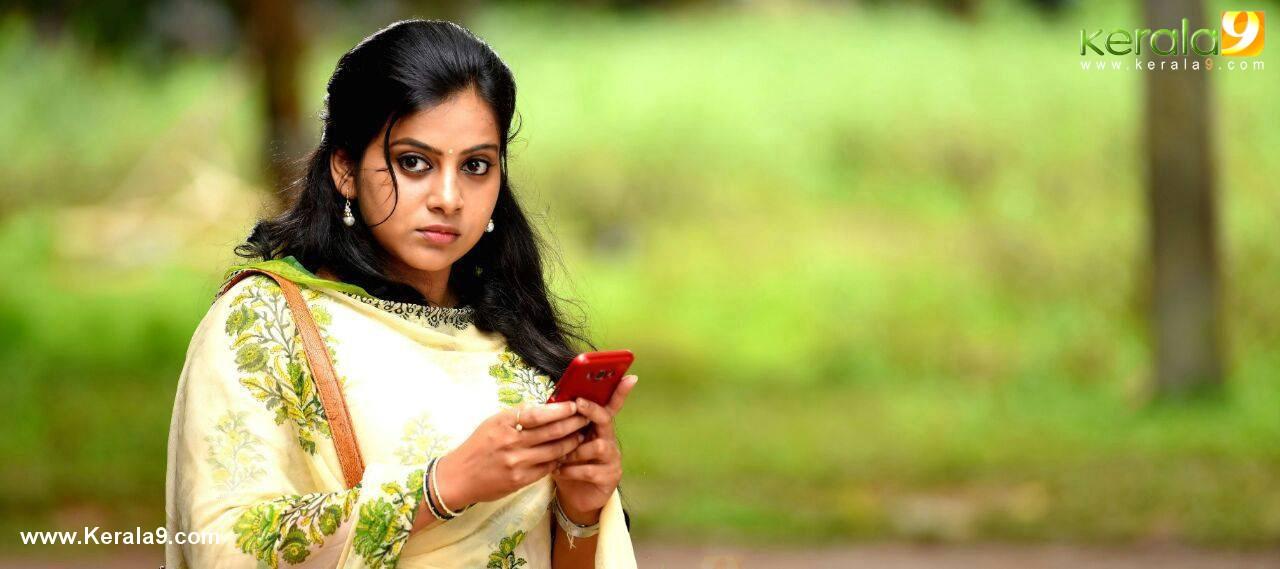 sachin malayalam movie stills 042