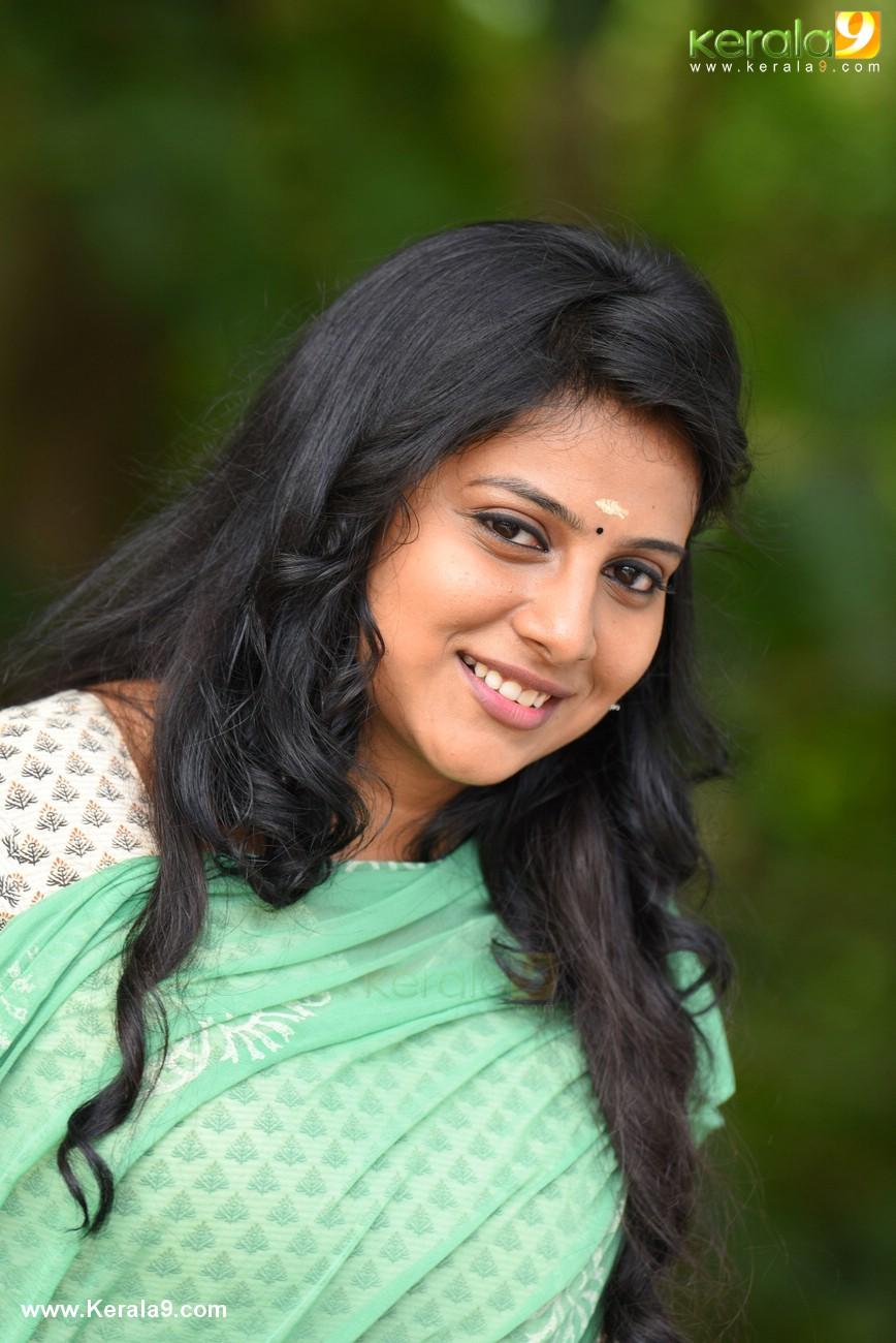 sachin malayalam movie stills