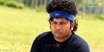 aju varghese in sachin malayalam movie photos 0093 7